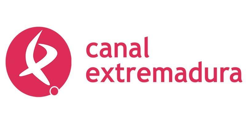 radio-canal-extremadura